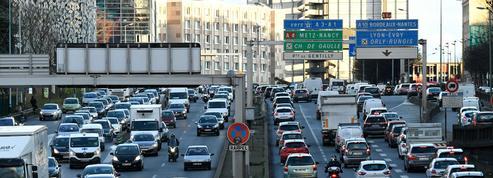 Urbanisme: quels changements à Paris à horizon 2030?
