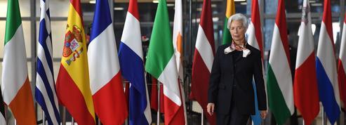 La France peut-elle échapper à la récession mondiale qui plane sur 2020?