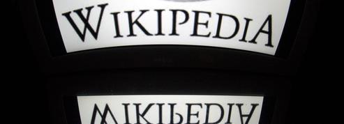 Pourquoi les contributeurs de Wikipédia refusent de passer à l'écriture inclusive