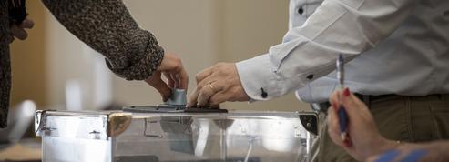 Municipales: plus qu'un mois pour s'inscrire sur les listes électorales