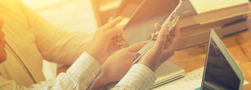 Les comparateurs Booking et Lelynx épinglés par une association de consommateurs