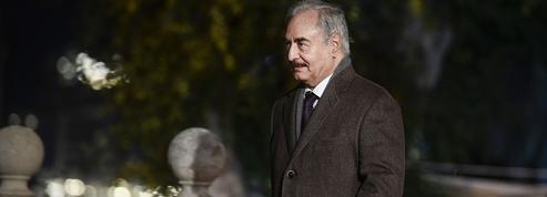 Libye: les troupes salafistes d'Haftar prennent Syrte