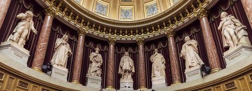 PMA pour toutes: un premier feu vert au Sénat, qui s'oppose à son remboursement par la Sécurité sociale