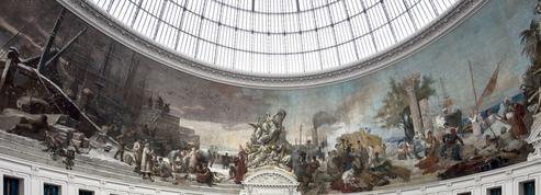 Paris: les lieux à découvrir en 2020
