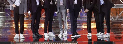BTS: le groupe de K-pop sera bientôt de retour avec un nouvel album