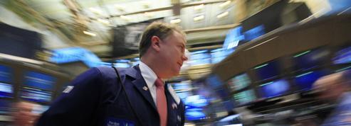 Les marchés plient mais ne cèdent pas à la panique après la riposte de l'Iran