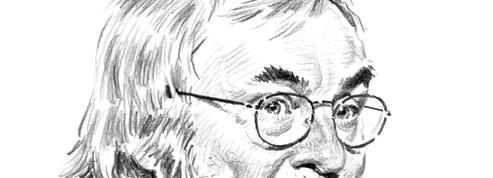 Robert Redeker: «Les héros nous rappellent à ce que nous devons être»