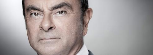 Plongée dans les réseaux libanais de Carlos Ghosn