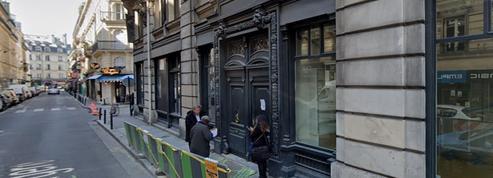 Paris: un an après l'explosion rue de Trévise, la crainte que le scénario se répète dans le quartier