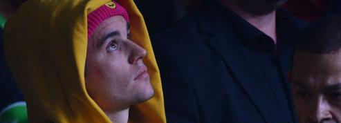 À 25 ans, Justin Bieber annonce être atteint de la maladie de Lyme