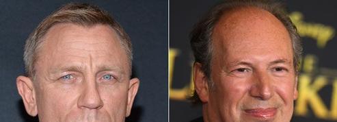 James Bond: Hans Zimmer signera le thème de Mourir peut attendre