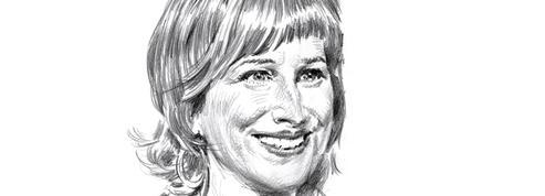 Laura Kipnis: «Quand la paranoïa s'empare des campus américains»