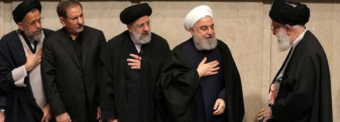 «L'Iran, c'est Daech qui a réussi»