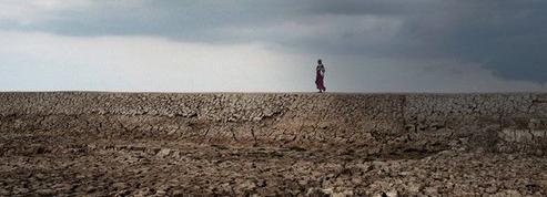 La guerre de l'eau: quand une ressource supposée universelle devient source de conflits