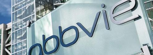 L'Europe autorise la vente du roi du Botox à AbbVie