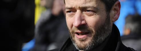 Jean-François Julliard: «Face à l'urgence climatique, les politiques n'y arrivent pas»
