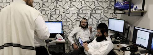 Israël tente de relever le défi démographique