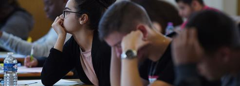 «La désinstruction nationale: une non-assistance à une jeunesse en danger»