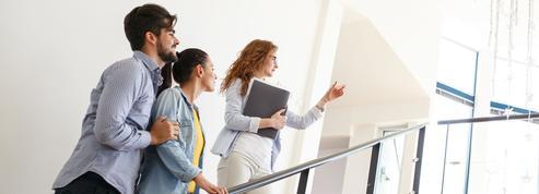 Immobilier neuf: comment réagir face à des malfaçons?