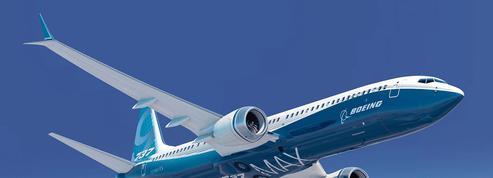 Boeing: le duopole avec Airbus fragilisé