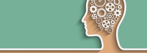 Cinq talents cachés de votre cerveau au travail