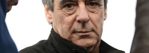 Guillaume Tabard: «François Fillon veut s'expliquer mais ne cherche pas à revenir»