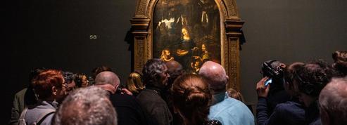 Musées et monuments: le hit-parade 2019