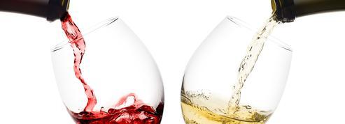 Alcool: le triste «palmarès» des régions françaises où l'on boit le plus