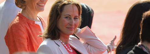 Royal annonce que l'exécutif va mettre fin à ses fonctions d'ambassadrice des Pôles