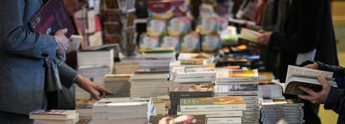 Les «sensitivity readers», des lecteurs-censeurs dans les maisons d'édition américaines