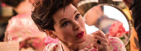 Découvrez Renée Zellweger dans Judy, le rôle qui devrait lui rapporter un Oscar