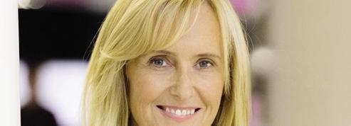 Christine Kerdellant: «La dimension féminine ne fait pas partie de la légende du général de Gaulle»