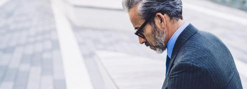 Les 5 pistes du rapport Bellon pour garder les seniors en emploi plus longtemps