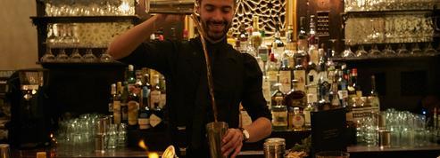 La Casbah, rencontre du souk et de la bistronomie