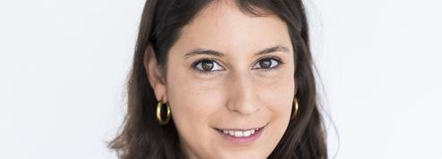 Rivage de la colère de Caroline Laurent: un paradis bien fragile