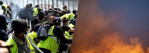 Les Français veulent des sujets sur la vie des gens et l'environnement