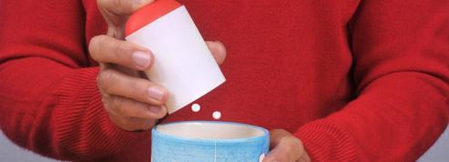 Édulcorants: les produits «light» sont-ils bons pour la santé?