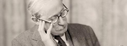 Léon Blum, la débâcle et la consolation