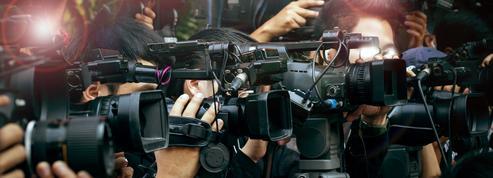 La confiance dans les médias remonte