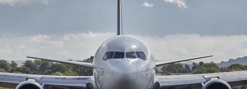 Comparer les vols selon leur émission carbone, bonne idée ou coup de com?