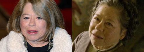 Mort de l'actrice française Danielle Hugues, nourrice dans Les Animaux fantastiques