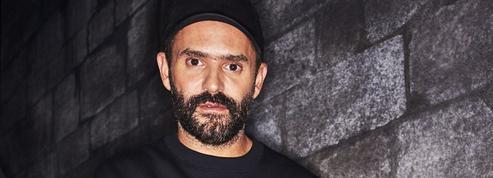 Alexandre Mattiussi: «Ce que faisait Ami, il y a neuf ans, beaucoup le font aujourd'hui»
