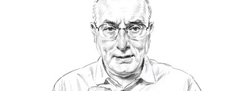 Mohsen Sazegara: «Le principal ennemi du régime iranien est son peuple»