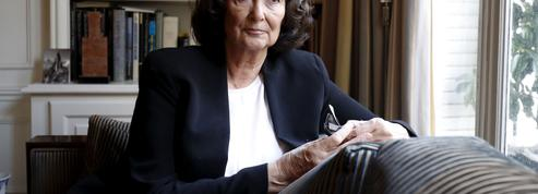 Sylviane Agacinski, sentinelle de la bioéthique