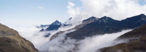 Comment les feux en Amazonie accélèrent la fonte des glaciers andins