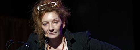 Municipales: Corinne Masiero dément son inscription sur la liste de gauche «Allez Roubaix!»
