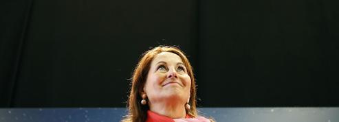 Limogeage de Ségolène Royal: «Macron reproduit l'erreur faite avec le général de Villiers»