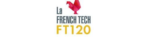 French Tech 120: voici les start-up françaises les plus prometteuses en 2020