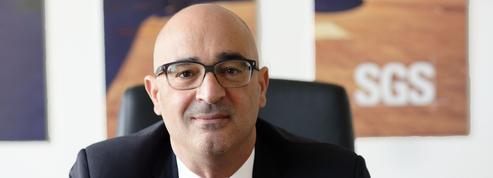 Éric Sarfati: «L'intelligence collective évite bien des erreurs»