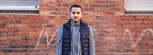 Taha Bouhafs, l'activisme sous couvert de journalisme